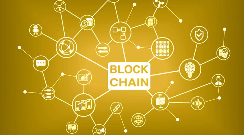 Block Chain Vision